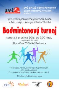 badminton - 29
