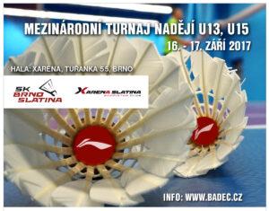 turnaj_nadeji_U13_U15_brno_2017